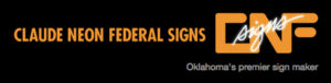Tulsa Sign Company