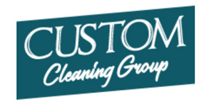 Custom Commercial Cleaning Tulsa