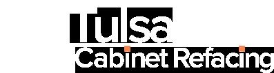 Tulsa Cabinet Refacing