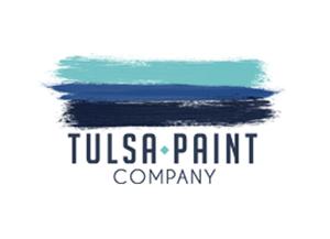 Tulsa Painters