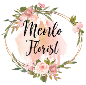 Menlo Florist Online