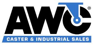 AWC Caster of Oklahoma