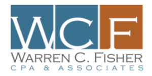 WCFisher CPA